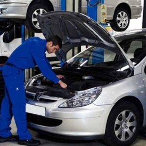 Car repair Port Melbourne