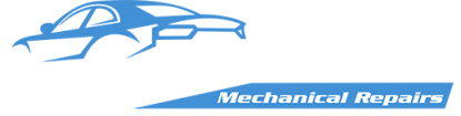 Barra Mechanical Repairs Logo